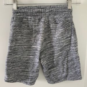 Old Navy Bottoms - Kids Drawstring Jogger Shorts